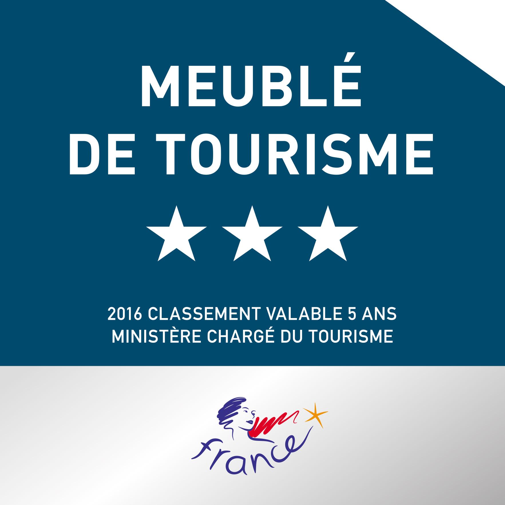 Plaque meuble tourisme3 2016 v